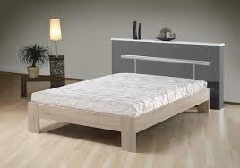 Schlafzimmer Komplett Mit Boxspringbett Bett Online Bei Möbel Heinrich Aussuchen U0026 In Hameln Kaufen