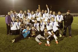 classical high school yearbook classical high school takes boys division ii soccer chionship