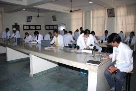 Cisco Cse Salary Dronacharya College Of Engineering Courses Placement Salary