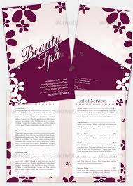 printable bi fold brochure templates u2013 78 free word psd pdf