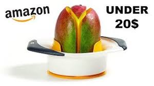 15 best kitchen gadgets on amazon yt channel embed