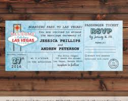 vegas wedding invitations top collection of vegas wedding invitations at this month 9547