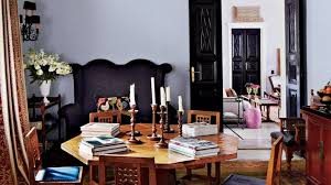 What Are The Latest Trends In Home Decorating Interior Paint Ideas Colors U0026 Trends Architectural Digest