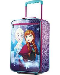 sweet deal disney frozen 18in upright 18
