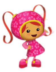 random team umizoomi photos team umizoomi wiki fandom