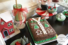 Christmas Sweater Party Ideas - ugly christmas sweater party ideas yesterday on tuesday