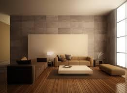 living room contemporary formal apartment living room