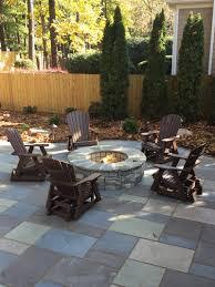 charlotte waxhaw weddington custom outdoor living areas and