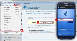 android remote access android remote guide vuzewiki