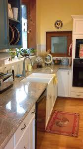 kitchen antique white kitchen cabinets kitchen cabinet refacing