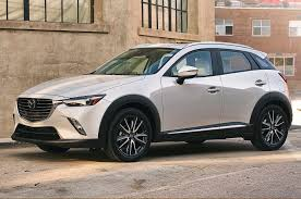 mazda 7 2018 mazda cx7 look pictures new car release news