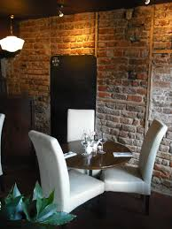 A Livingroom Hush by Hush Brasserie Malahide Restaurant Reviews Phone Number