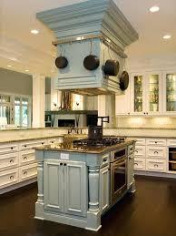range hood exhaust fan inserts 48 vent hood full size of kitchen ventilation hoods wood range hood