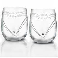 Engraved Wedding Gifts Personalised Gifts For Weddings Birthdays U0026 Special Occasions