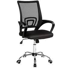support lombaire bureau tectake chaise de bureau avec support lombaire diverses couleurs