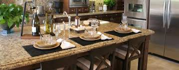 countertop material is quartz a safe countertop material