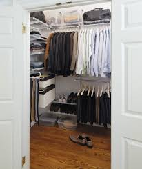 rubbermaid homefree series closet system rubbermaid homefr u2026 flickr