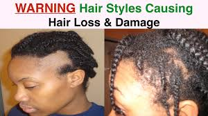 hair styles for people w no edges hairstyles for thin color gurl