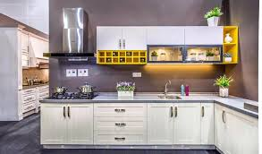 ikea kitchen cabinet price singapore ikea or custom made kitchen cabinets recommend my