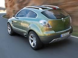 opel antara 2010 car and car zone opel antara gtc concept 2005 new cars car