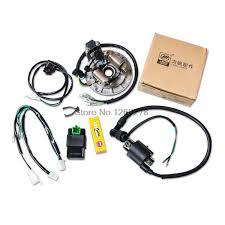 28 loncin 50cc quad wiring diagram wiring diagram for