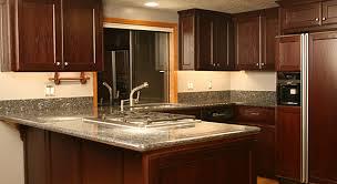 Kitchen Cabinets Restaining Restaining Kitchen Cabinets Restaining Kitchen Cabinets