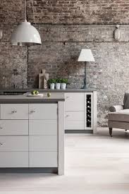 neptune kitchen furniture 105 best images about kitchen on pinterest rear extension