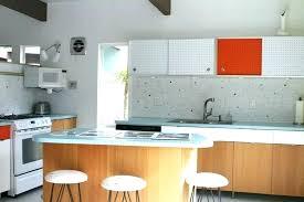 budget kitchen design ideas kitchen ideas on a budget kitchen ideas on a budget small kitchen