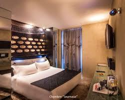 hotel a nimes avec dans la chambre déco deco chambre hotel 48 nimes 14001106 avec surprenant
