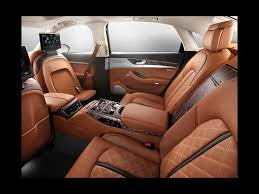 audi a8 limited edition 85 best audi a8 images on audi a8 cars and car