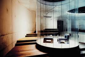 Modern Home Lighting Design by Contemporary Lightning As Awesome Interior Lightning In Modern