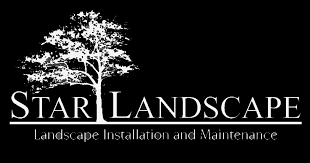 All Star Landscaping by Star Landscape Inc