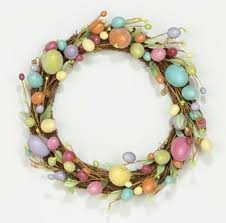 Easter Decorations World Market by 33 Best Our New Bali Collection Images On Pinterest Cost Plus