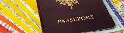 bureau des passeports laval heures d ouverture titre d identité certificat attestation montereau fault yonne