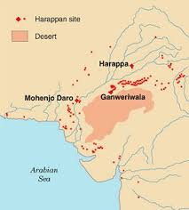 hinduism map strongholds shaken part 12 hinduism david legge preach the word