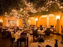 wedding venues in sarasota fl five panama city wedding venues that brides florida