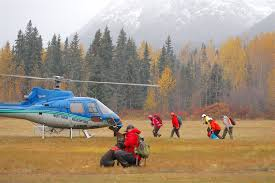 Wildfire Ladysmith Bc by B C Search Groups Mobilize For Missing Mushroom Picker