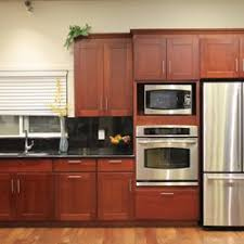 KZ Kitchen Cabinet  Stone  Photos   Reviews Building - Kitchen cabinets san jose ca