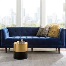 modern living room sofas modern contemporary living room furniture allmodern