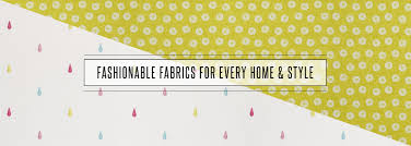 Home Decor Designer Fabric by Designer Fabrics By The Yard Thousands Of Designer Fabrics Always