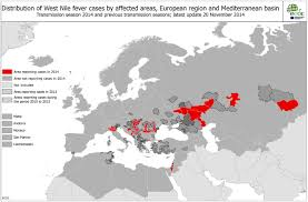Lyme Disease Map Frontiers Vector Borne Disease Intelligence Strategies To Deal