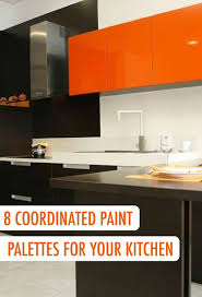 Kitchen Designs Colours by 85 Best Colorful Kitchens Images On Pinterest Colorful Kitchens