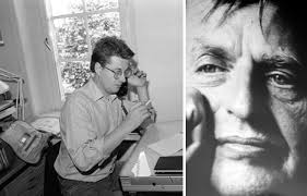 south africans killed palme stieg larsson the local