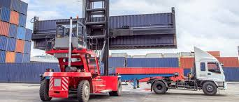 professional container delivery northern colorado container