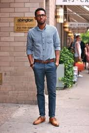 mens casual white shirt casual and formal looks white shirt style