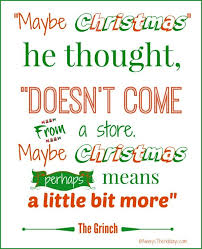 grinch quotes about 2017 best business template
