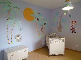 decoration chambre pirate decoration chambre pirate beautiful charmant deco chambre marin hd