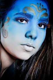 makeup school dallas tx cmc makeup school 9535 forest suite 102 dallas tx hair