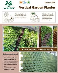 How To Make Planters by Living Room How To Make A Garden Wall 2017 Living Wall Planter