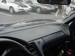 porsche 928 interior 928 dashcover4 jpg